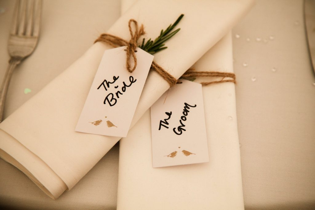Wedding packages - swavesey windmill